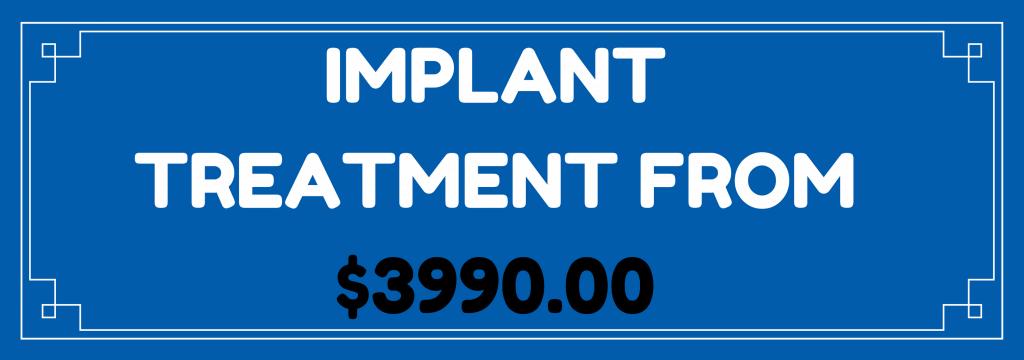 implant-3990
