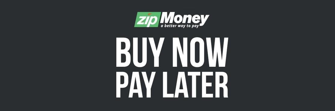 zip-money-header