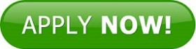 zipmoney-apply-now