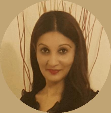 dr-sonia-shah