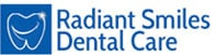 Radiant Smiles Dental Care