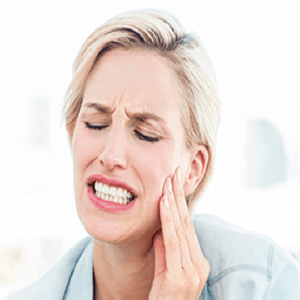 Dentist Yokine | Dental pain