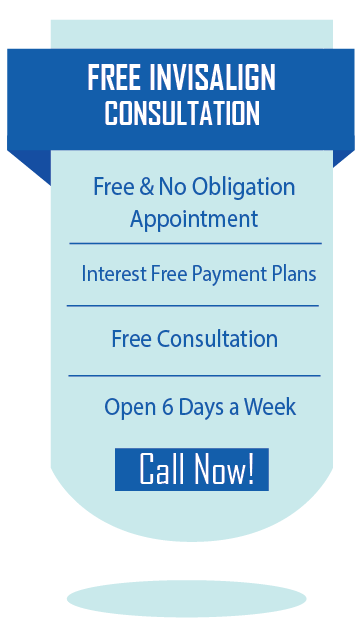 Free invisalign consultation with Dentist in Yokine