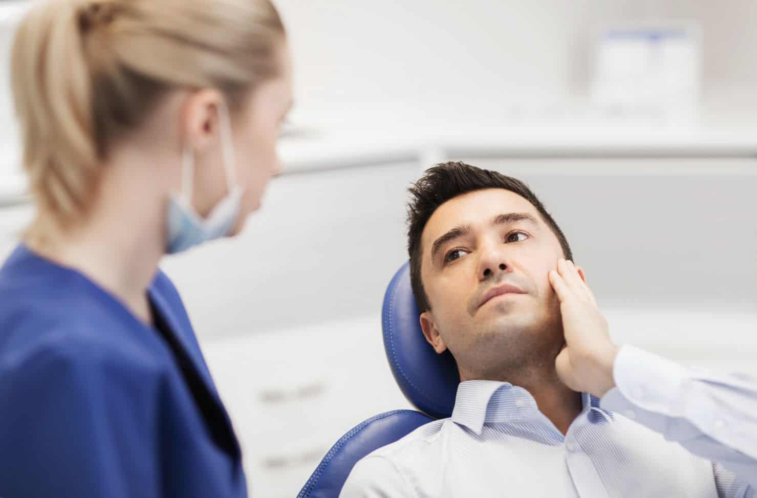 Emergency Dentist Perth — Rapid 24h After-Hours Dental | Open 7 Days